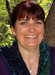 Kate Curran aka Kathy Coatney