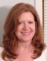 Robin Weaver
