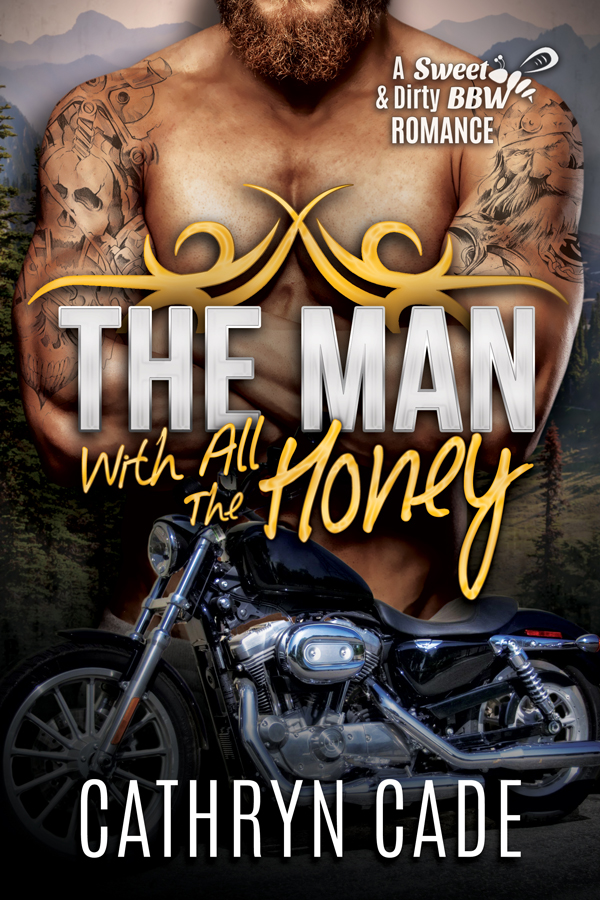 The Man with All the Honey