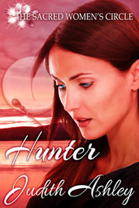 Hunter: The Drum and the Dance