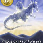 Dragon Cloud by Denice Hughes Lewis