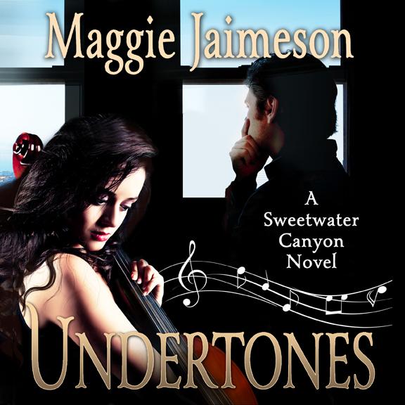 Audiobook – Undertones