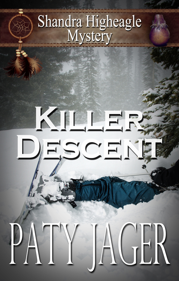 Killer Descent