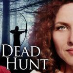 Dead Hunt by Linda Lovely