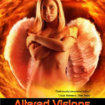 Altered Visions by Pamela Cowan