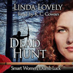 Audiobook Dead Hunt by Linda Lovely