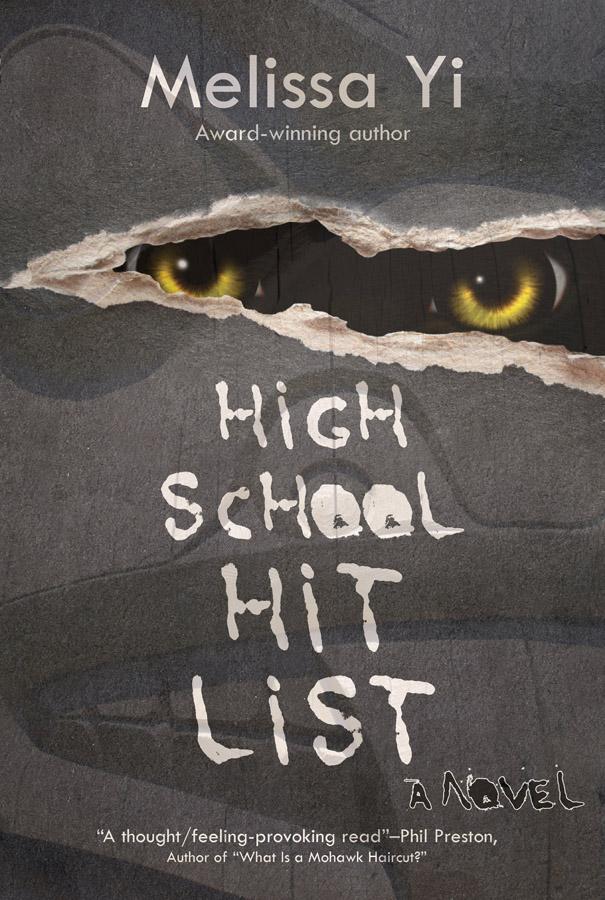 High School Hit List