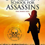 Italian School of Assassins by Melissa Yi