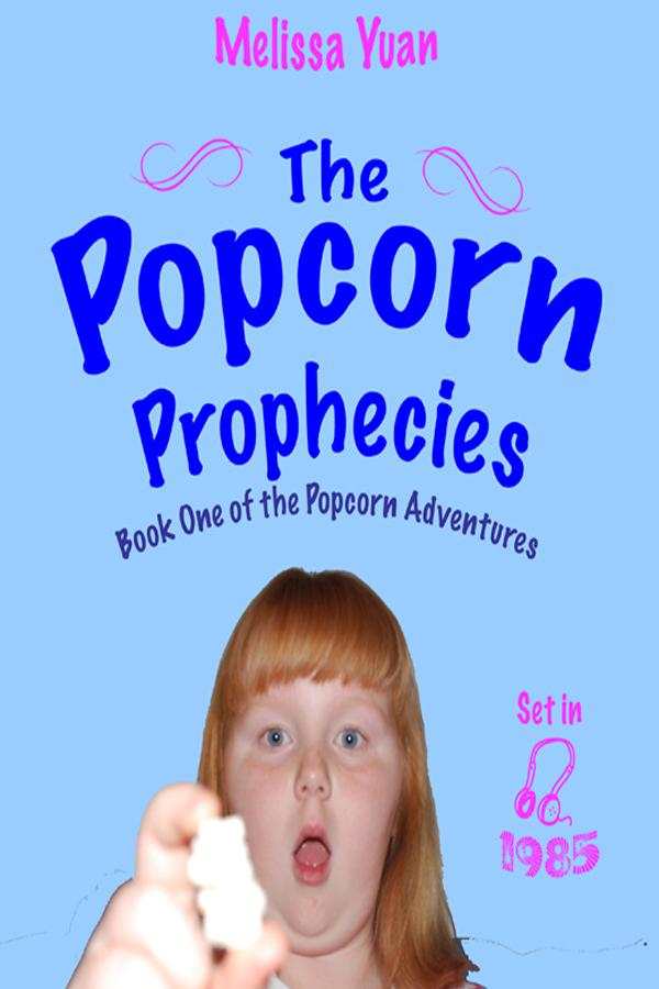 The Popcorn Prophesies