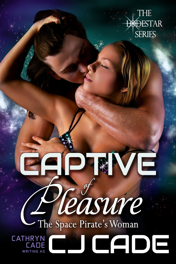 Captive of Pleasure