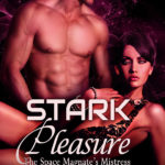 Stark Pleasure by C J Cade