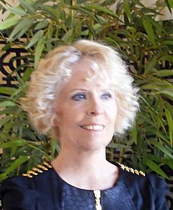 Denice Hughes Lewis