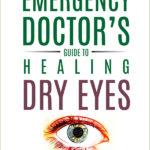 Dr. Dry Eyes by Melissa Yuan-Innes, M.D.