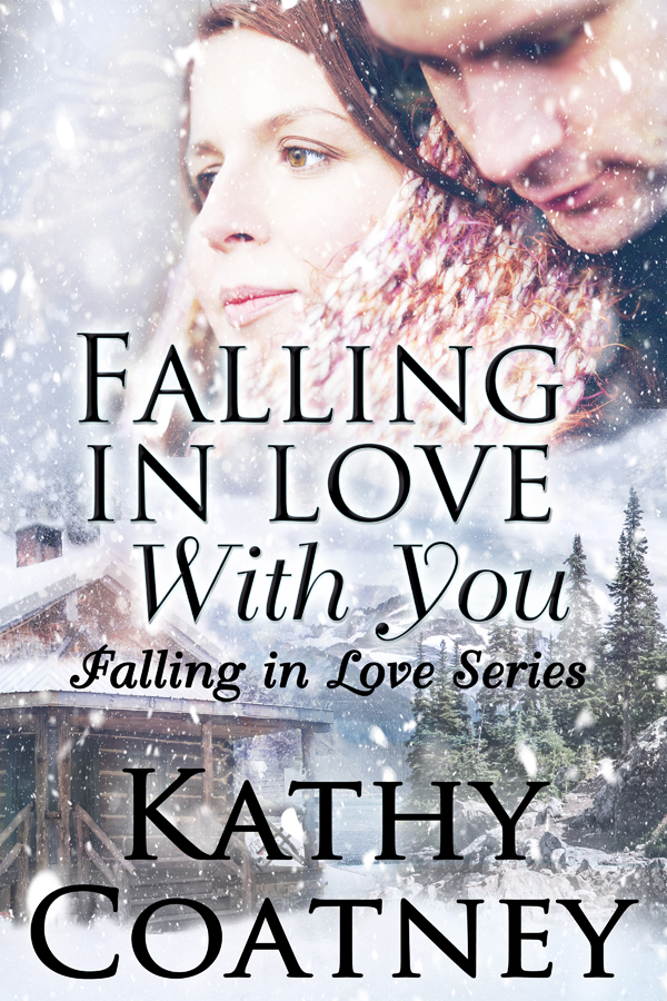 "falling in love with fall 586 quotes have been tagged as falling-in-love: ""you will always fall in love, and it will always be like having your throat cut, just that fast."